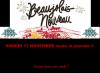 Samedi 17 novembre, dégustation gratuite du Beaujolais nouveau, de bonnes bouteilles à gagner !