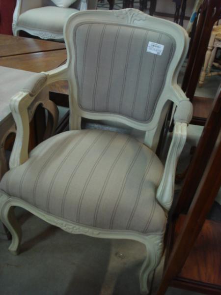 fauteuil discount fauteuil pas cher 169 euros val d oise. Black Bedroom Furniture Sets. Home Design Ideas