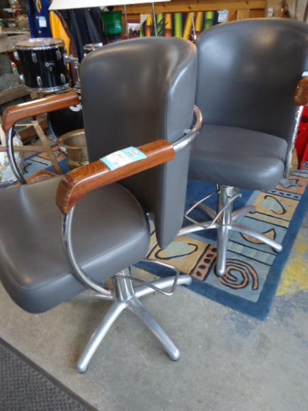 fauteuil coiffeur discount fauteuil coiffeur pas cher. Black Bedroom Furniture Sets. Home Design Ideas