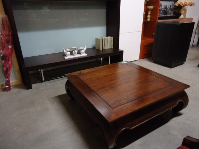 Table opium discount table opium pas cher 210 euros val d oise - Table basse opium pas cher ...