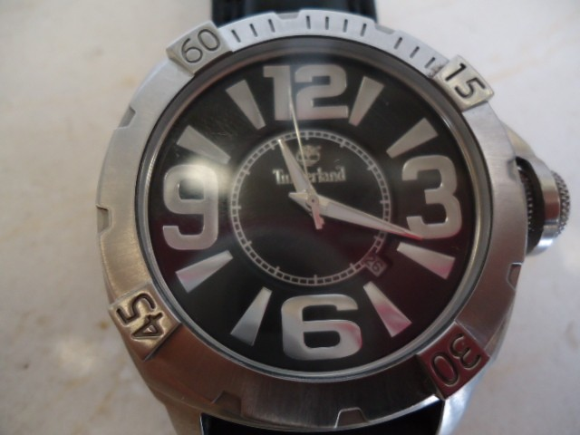 montre timberland toulouse