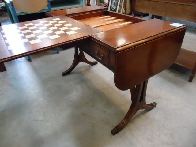 bureau table de jeux anglaise discount bureau table de jeux