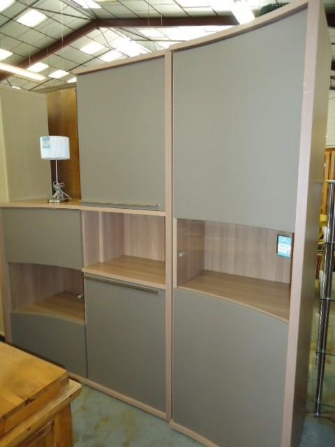 meuble de salon gauthier discount meuble de salon. Black Bedroom Furniture Sets. Home Design Ideas