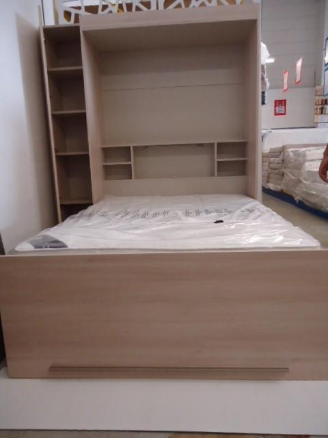 Lit armoire discount lit armoire pas cher 1300 euros val d oise - Armoir pas cher moin 100 euro ...