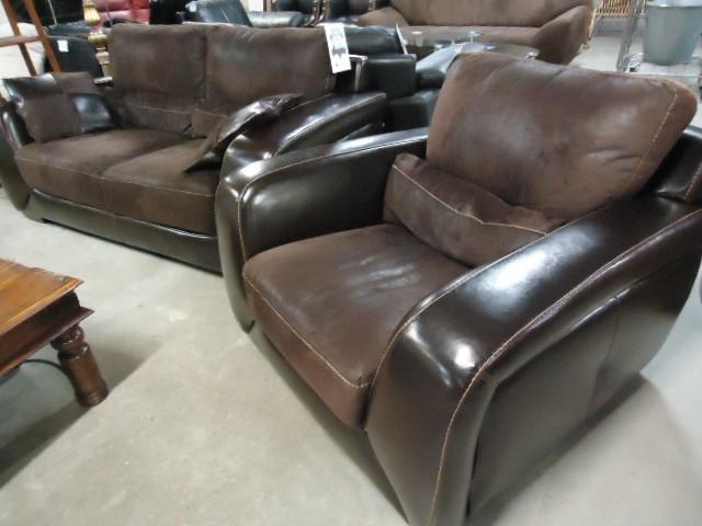 salon bois et chiffons discount salon bois et chiffons pas cher 1100 euros val d oise. Black Bedroom Furniture Sets. Home Design Ideas