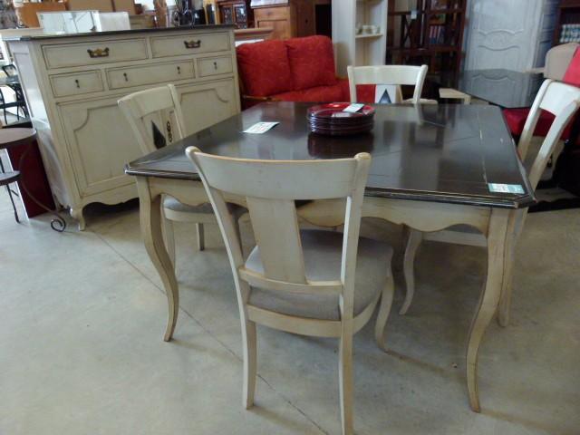 salle manger crozatier discount salle manger crozatier pas cher 2200 euros val d oise. Black Bedroom Furniture Sets. Home Design Ideas
