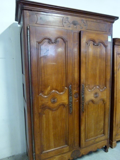 armoire normande discount armoire normande pas cher 250 euros val d oise. Black Bedroom Furniture Sets. Home Design Ideas