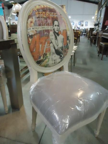 table de tapissier brico depot amiens 2111. Black Bedroom Furniture Sets. Home Design Ideas
