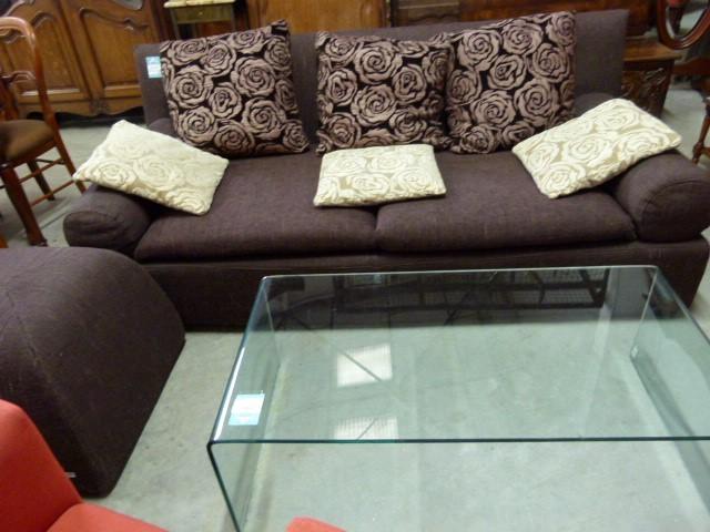 canap 3p pouf poltronesofa discount canap 3p pouf. Black Bedroom Furniture Sets. Home Design Ideas