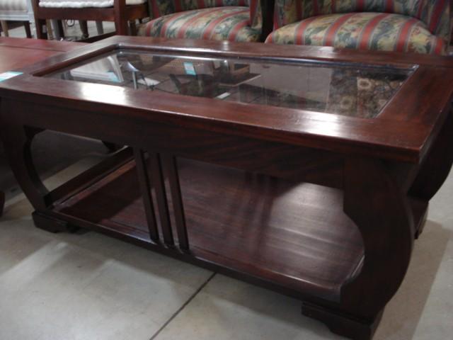 Table basse discount table basse pas cher 80 euros - Table basse exterieur pas cher ...