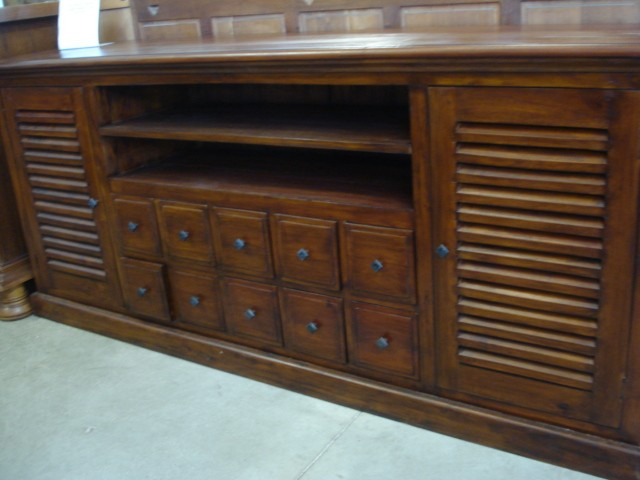 rencontres antiques buffets