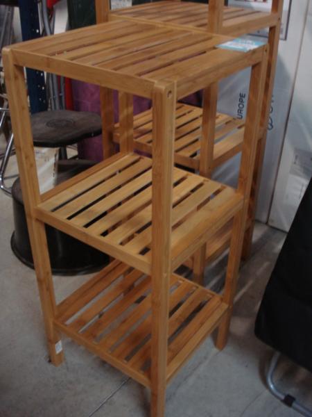 etag re bambou discount etag re bambou pas cher 39 euros val d oise. Black Bedroom Furniture Sets. Home Design Ideas