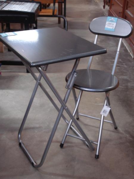Table et chaise pliantes discount table et chaise pliantes pas cher partir de 19 euros - Table et chaises pliantes ...