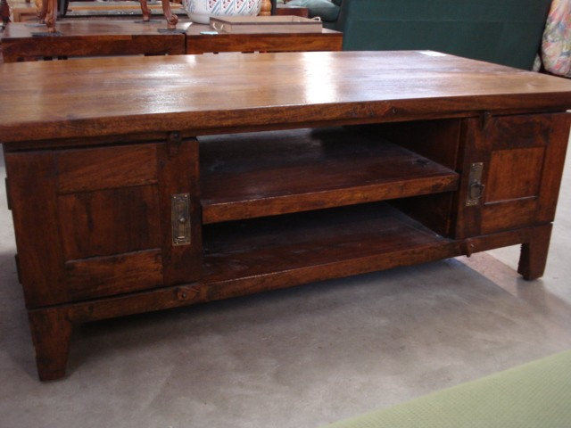 Table Basse Discount Table Basse Pas Cher 290 Euros