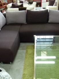 Salon occasion canap s et fauteuils occasion discount for Meuble authentica