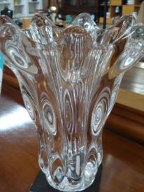 vases occasion occasion discount. Black Bedroom Furniture Sets. Home Design Ideas