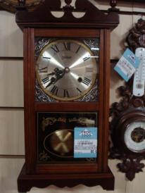 horloge pendule occasion occasion discount d coration objet d 39 art. Black Bedroom Furniture Sets. Home Design Ideas