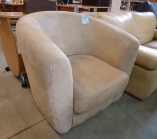 fauteuil f t discount fauteuil f t pas cher 110 euros val d oise. Black Bedroom Furniture Sets. Home Design Ideas