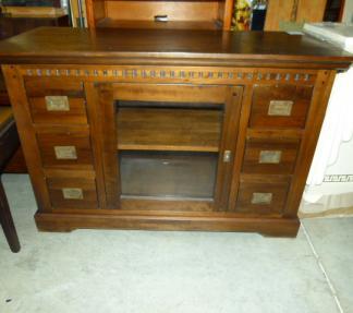 meuble tv bois et chiffons discount meuble tv bois et chiffons pas cher 310 euros val d oise. Black Bedroom Furniture Sets. Home Design Ideas