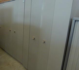 armoire m tallique discount armoire m tallique pas cher 150 euros val d oise. Black Bedroom Furniture Sets. Home Design Ideas