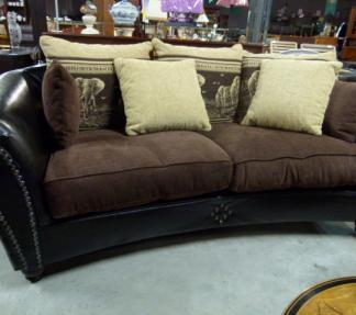 banquette bois et chiffons discount banquette bois et chiffons pas cher 290 euros val d oise. Black Bedroom Furniture Sets. Home Design Ideas