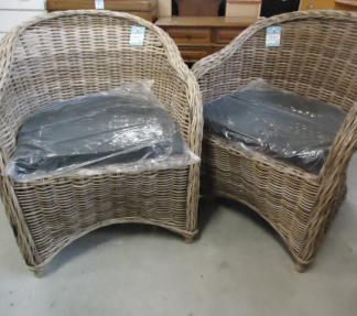 fauteuil discount fauteuil pas cher fauteuil rotin c rus euros val d oise. Black Bedroom Furniture Sets. Home Design Ideas