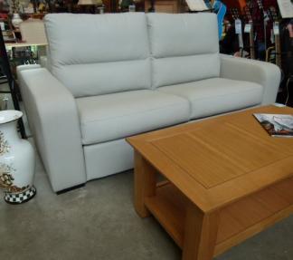 canap rapido gris discount canap rapido gris pas. Black Bedroom Furniture Sets. Home Design Ideas