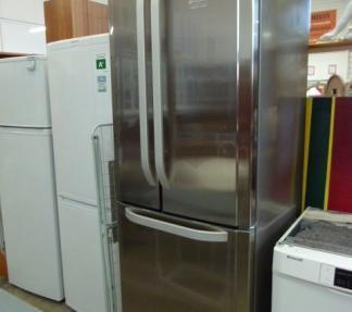 Frigo hotpoint discount frigo hotpoint pas cher 450 for Frigo hotpoint