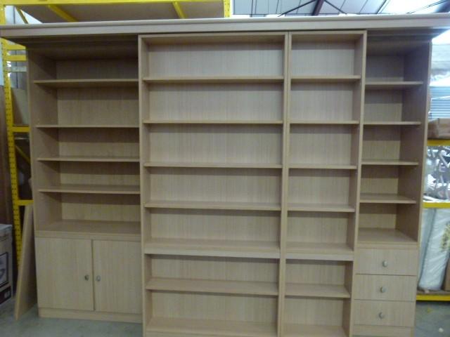 lit armoire discount lit armoire pas cher 850 euros val d oise. Black Bedroom Furniture Sets. Home Design Ideas